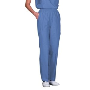 7866 Blueberry Ladies' Fashion Slacks – Fashion Blend